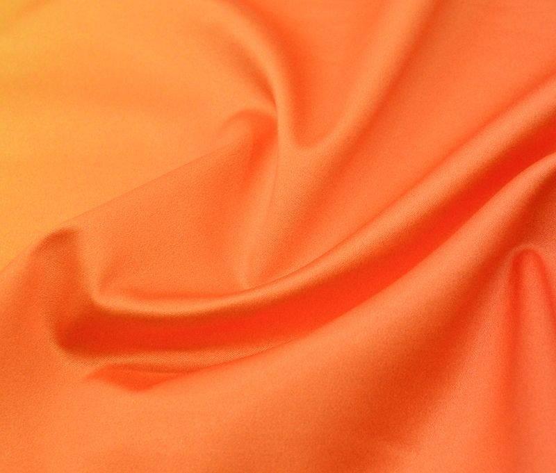 Курточная ткань 2314 арт. 23201/4611872, фото 1
