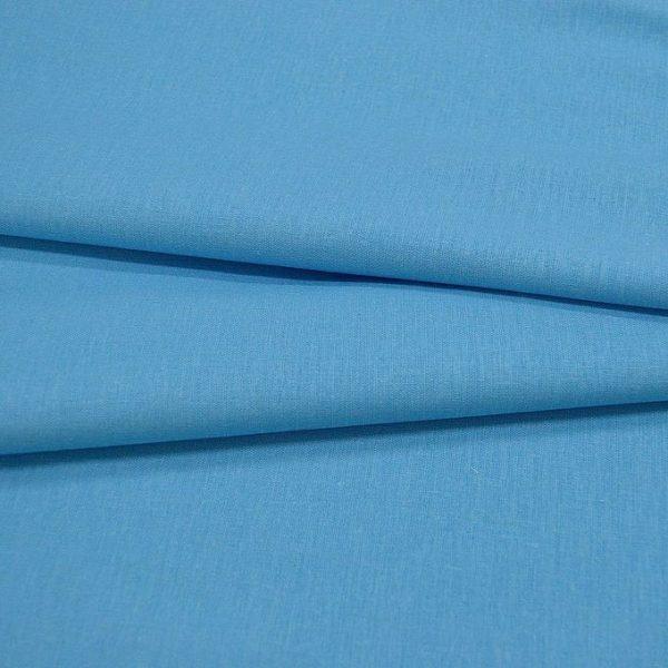 Лен костюмный c эластаном арт. 232/405052, фото 1
