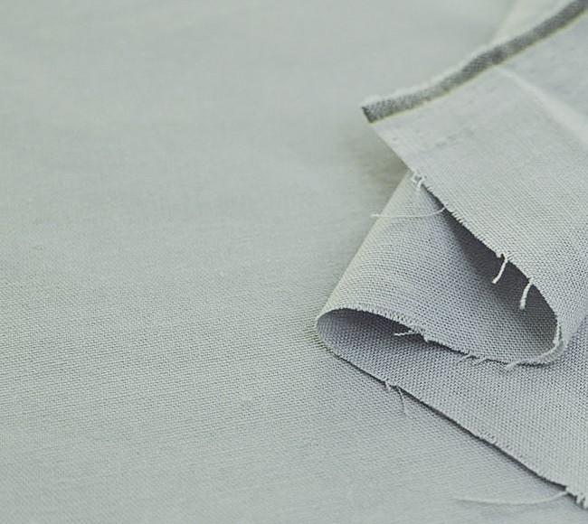 Лен плательно- костюмный эластичный арт. 232/9526482, фото 2