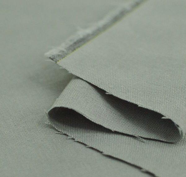 Лен плательно- костюмный эластичный арт. 232/9527232, фото 2