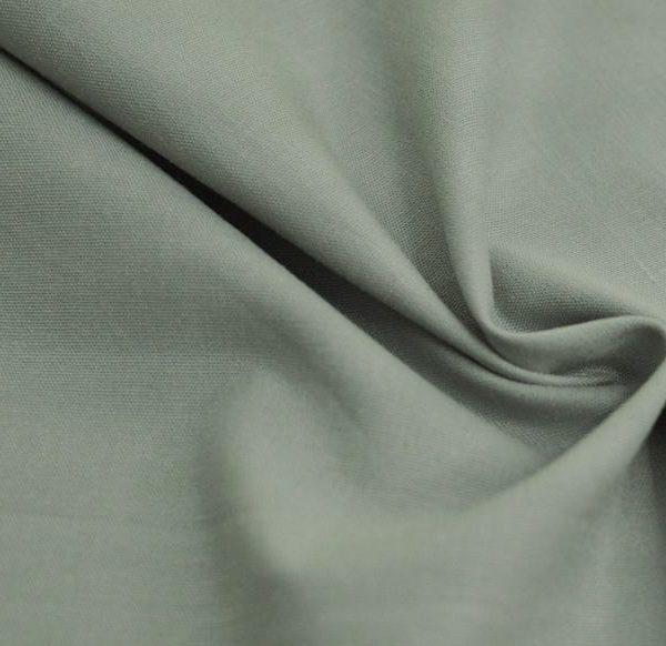 Лен плательно- костюмный эластичный арт. 232/9527232, фото 1
