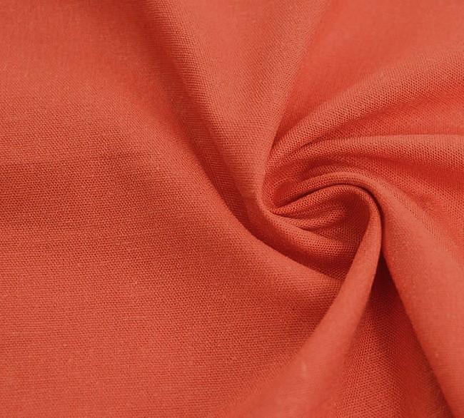 Лен плательно- костюмный эластичный арт. 232/9555572, фото 1