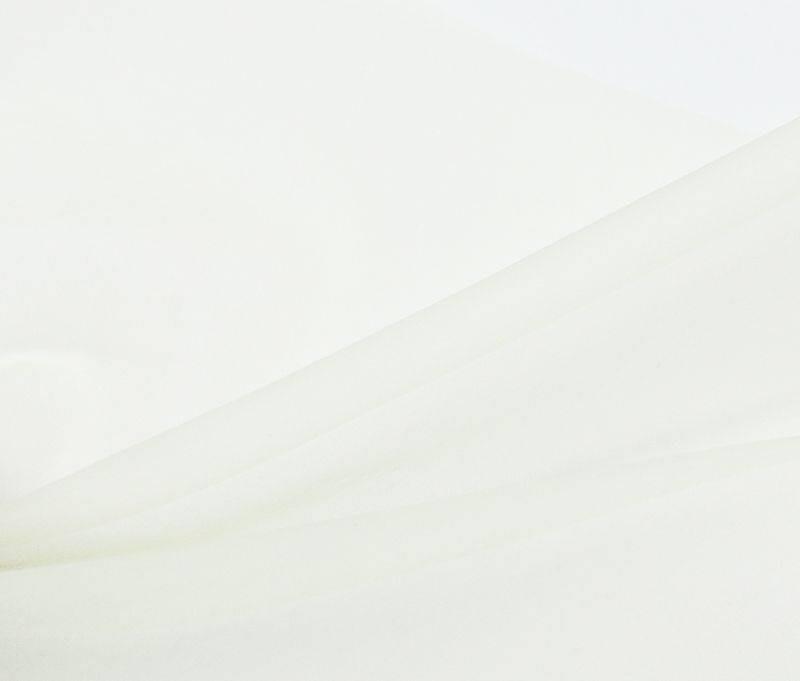Органза шелковая 9754 арт. 23201/7075372, фото 1