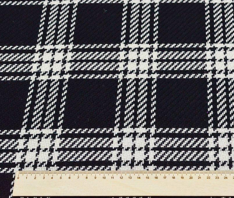 Пальтовая ткань 14436 арт. 24910/0232, фото 4