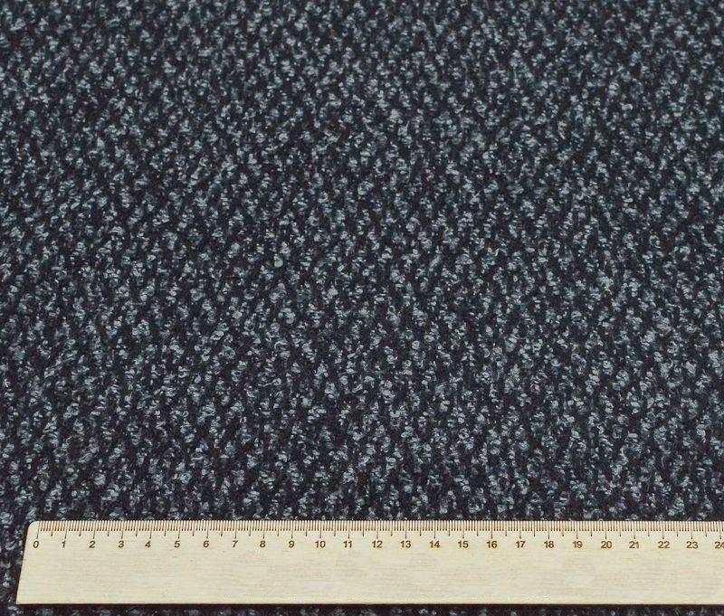 Пальтовая ткань 14454 арт. 24910/0412, фото 4