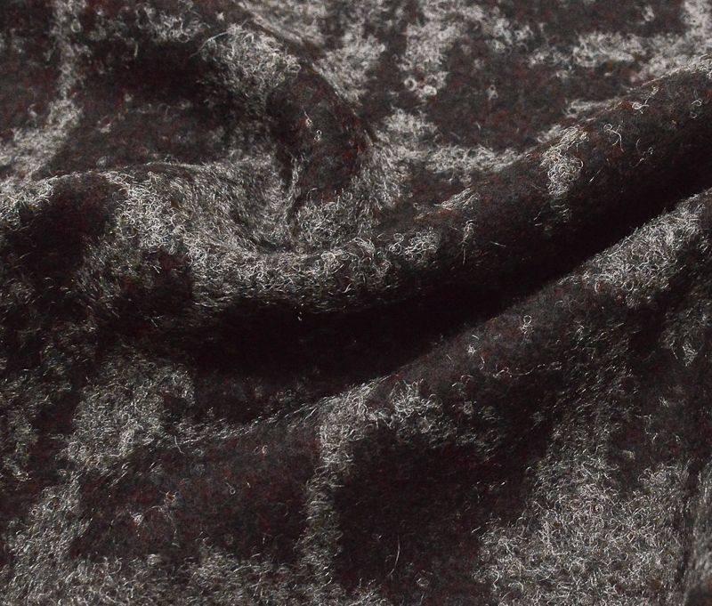 Пальтовая ткань 14487 арт. 24910/0742, фото 1