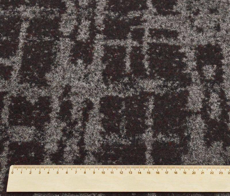 Пальтовая ткань 14487 арт. 24910/0742, фото 4