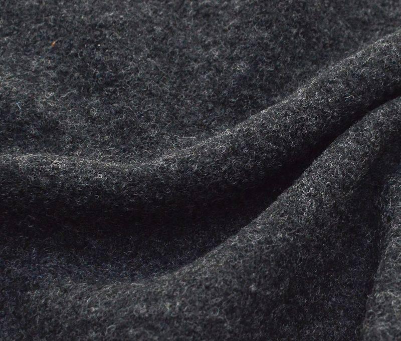 Теплый трикотаж- пальтовый   14641 арт. 23201/5809942, фото 1