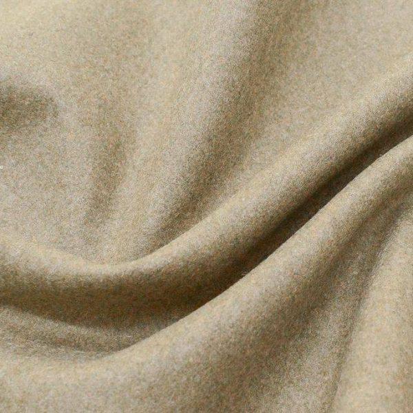 Пальтовая ткань 14646 арт. 23201/5810452, фото 1