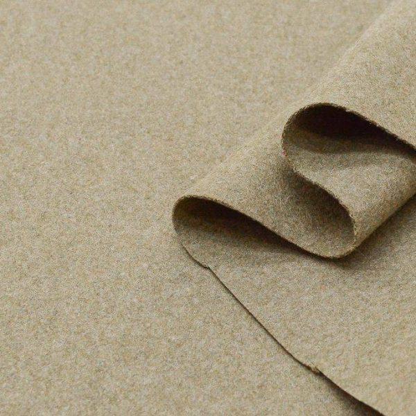 Пальтовая ткань 14646 арт. 23201/5810452, фото 2