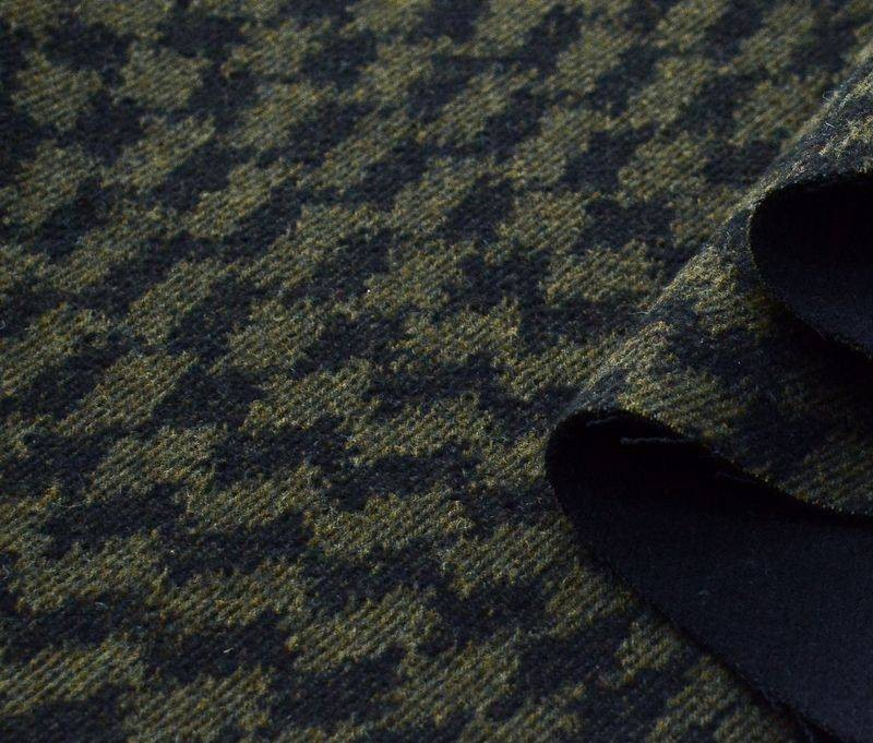 Пальтовая ткань 2х сторонняя 16428 арт. 23201/5937102, фото 1