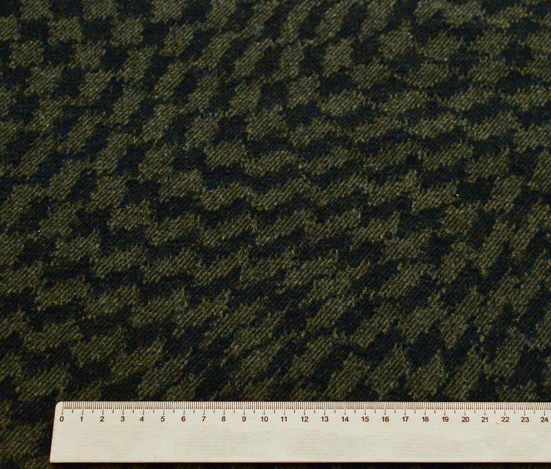 Пальтовая ткань 2х сторонняя 16428 арт. 23201/5937102, фото 3
