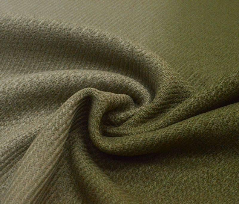 Пальтовая ткань 2280 арт. 23201/4602582, фото 1
