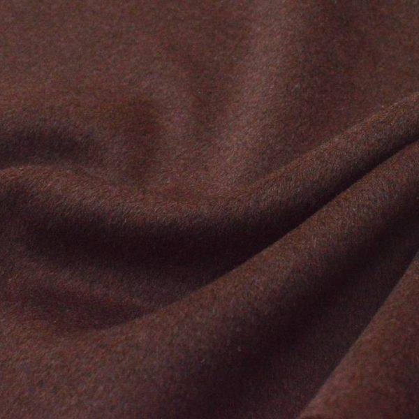 Пальтовая ткань 2х сторонняя 2х слойная #1 арт. 23201/3957102, фото 1