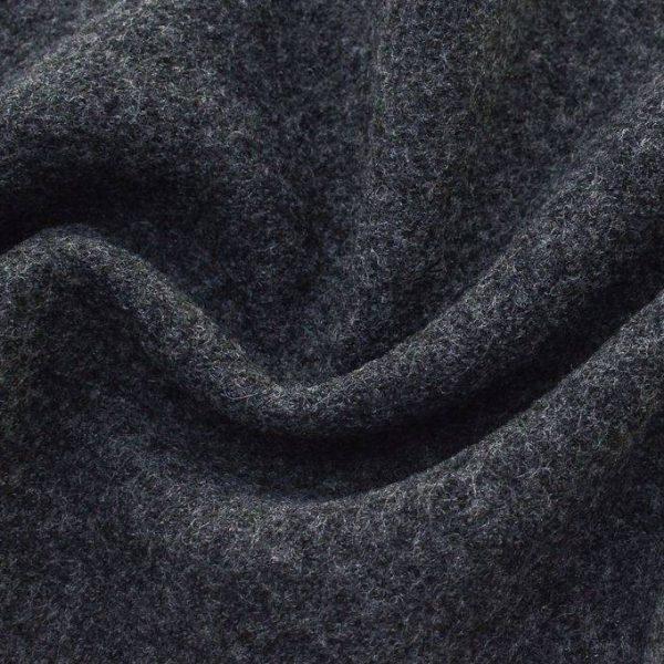 Пальтовая ткань лоден 14642 арт. 23201/5810072, фото 1