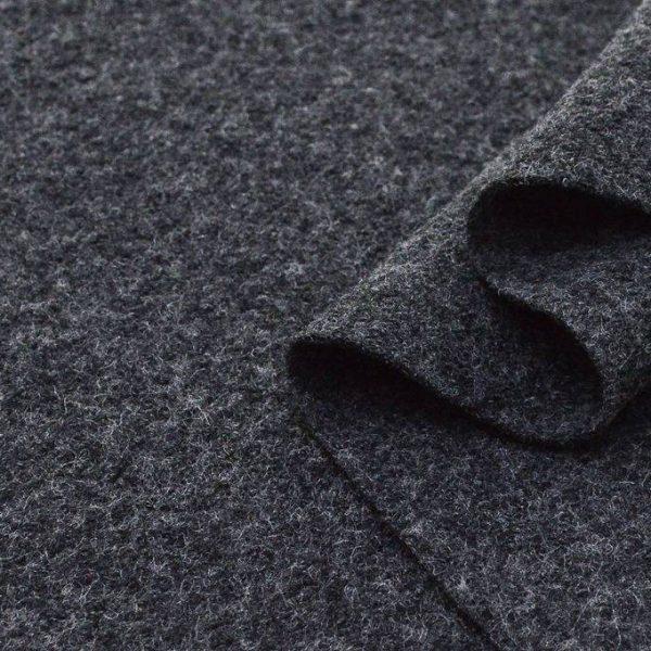 Пальтовая ткань лоден 14642 арт. 23201/5810072, фото 2