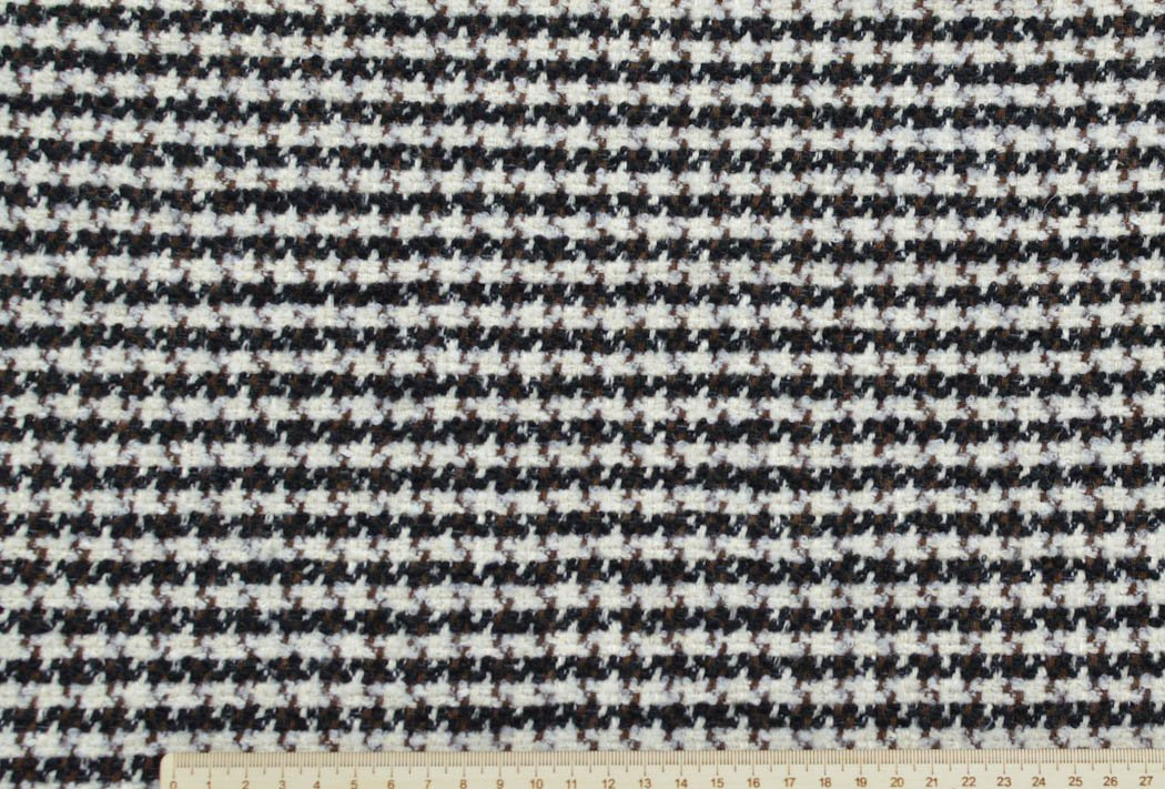 """Пальтовая ткань с """"эффектом букле"""" арт. 232/9404232, фото 1"""