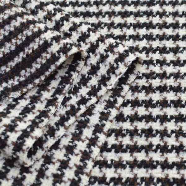 """Пальтовая ткань с """"эффектом букле"""" арт. 232/9404232, фото 2"""
