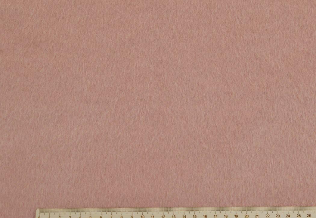 Пальтовая ткань с ворсом арт. 232/9230682, фото 1