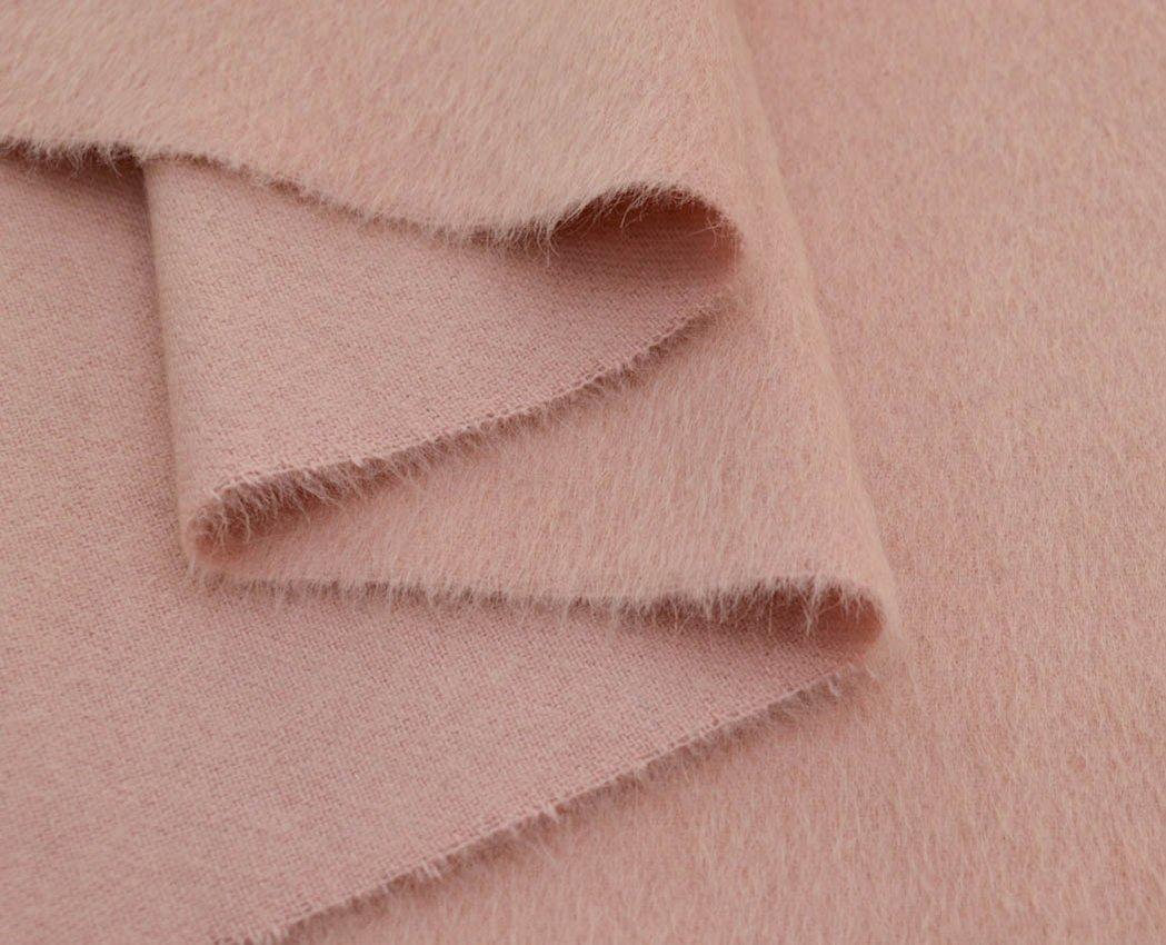 Пальтовая ткань с ворсом арт. 232/9230682, фото 2