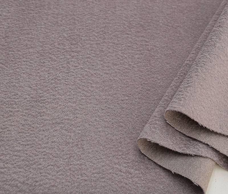 Пальтовая ткань (волнистый эффект) арт. 232/4541112, фото 1