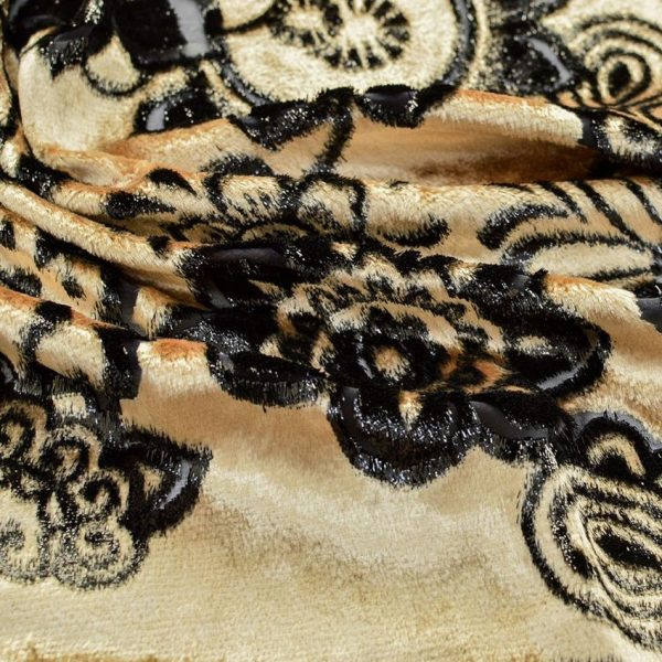 Пан-бархат арт. 232/6368452, фото 2