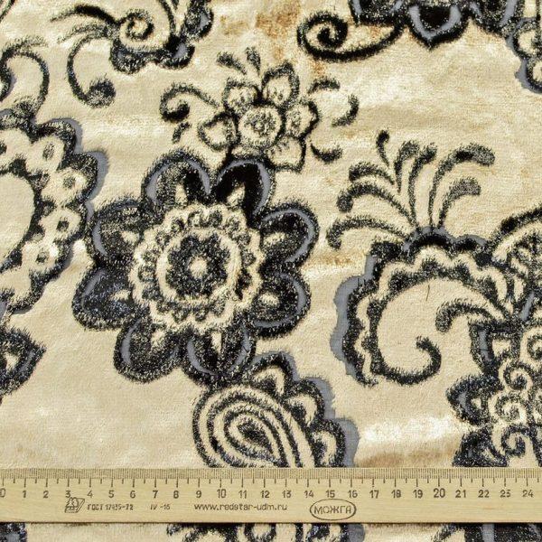 Пан-бархат арт. 232/6368452, фото 1