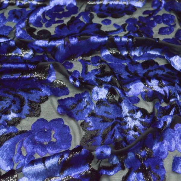 Пан-бархат арт. 232/6341312, фото 1