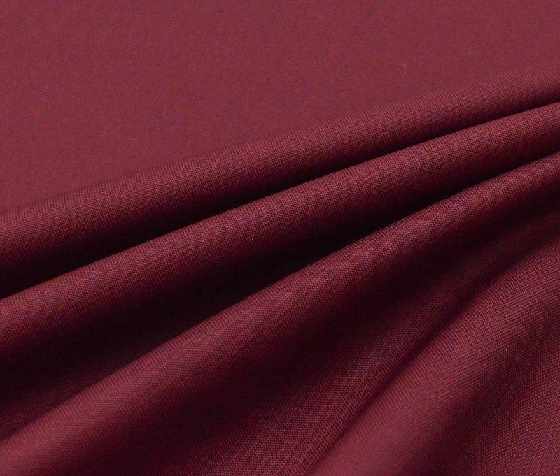 Плащевая ткань Loro Piana 187 арт. 23201/6212392, фото 1