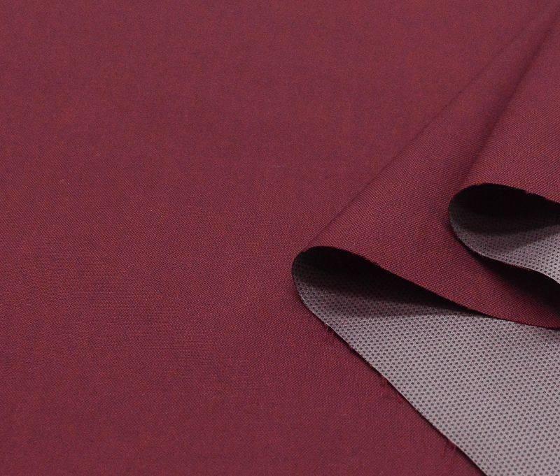 Плащевая ткань Loro Piana 187 арт. 23201/6212392, фото 2