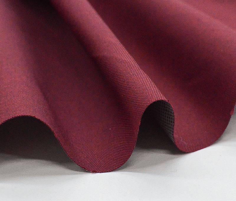 Плащевая ткань Loro Piana 187 арт. 23201/6212392, фото 3