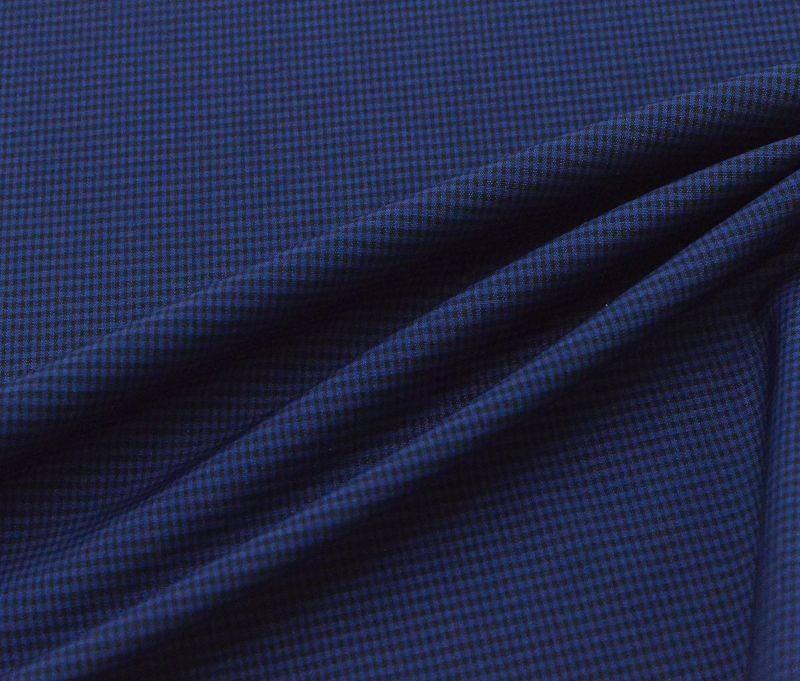 Плащевая ткань Loro Piana 191 арт. 23201/6228852, фото 2