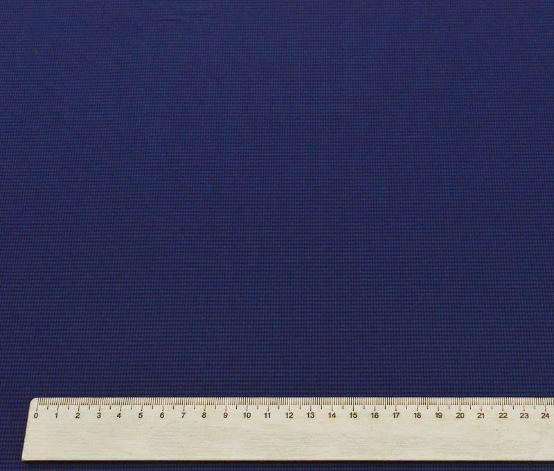 Плащевая ткань Loro Piana 191 арт. 23201/6228852, фото 3