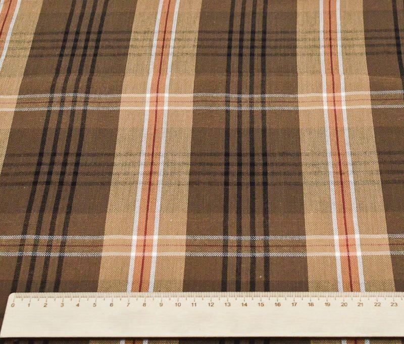 Плательная ткань 3997 арт. 23201/7998602, фото 3