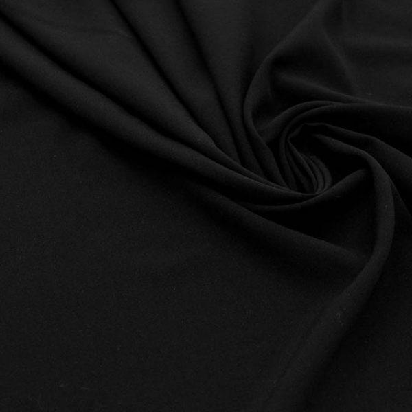 Плательная ткань с эластаном (подклад) арт. 232/9577282, фото 1