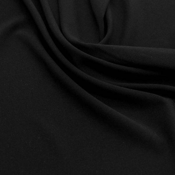 Плательная ткань с эластаном (подклад) арт. 232/9577282, фото 2