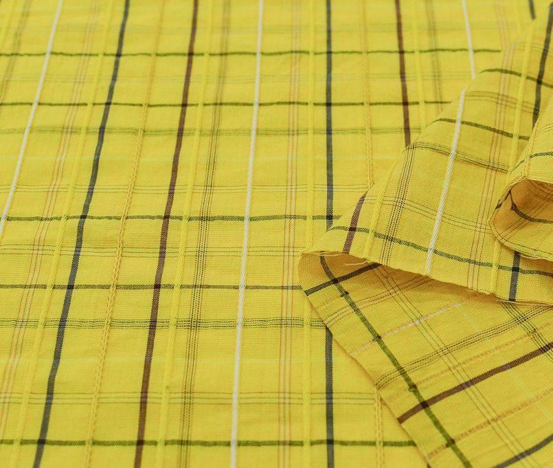 Плательно-блузочная ткань 1230 арт. 233/127302, фото 1