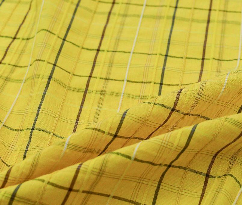 Плательно-блузочная ткань 1230 арт. 233/127302, фото 2