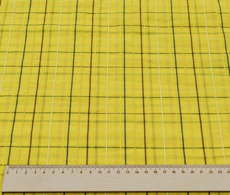 Плательно-блузочная ткань 1230 арт. 233/127302, фото 3