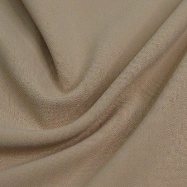 Плательно- костюмная ткань (5194 поливискоза) арт. 23201/251812, фото 1