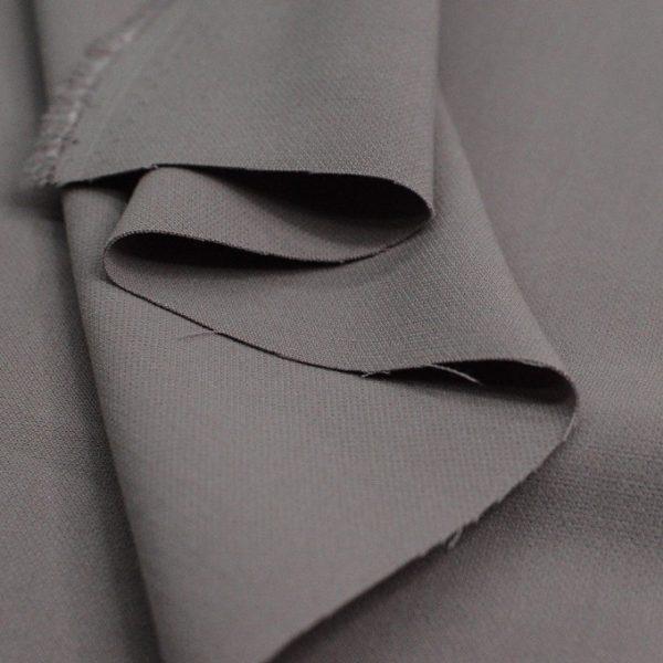 Плательно- костюмная ткань (5194 поливискоза) арт. 23201/254952, фото 2