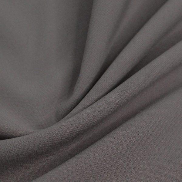 Плательно- костюмная ткань (5194 поливискоза) арт. 23201/254952, фото 1