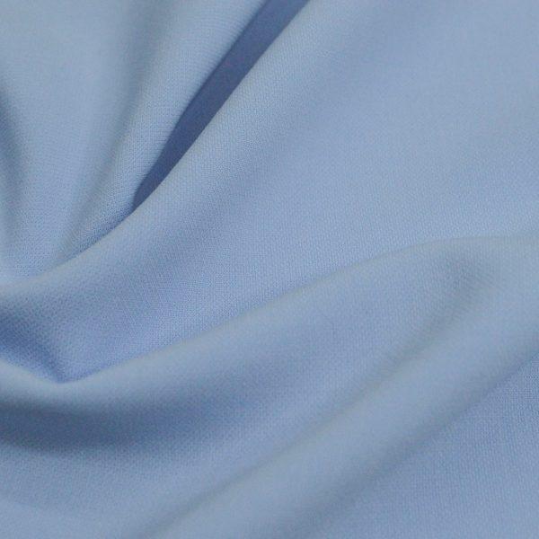 Плательно- костюмная ткань (5194 поливискоза) арт. 23201/254572, фото 1