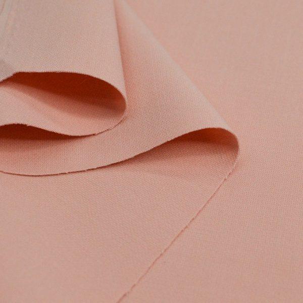 Плательно- костюмная ткань (5194 поливискоза) арт. 23201/252972, фото 2