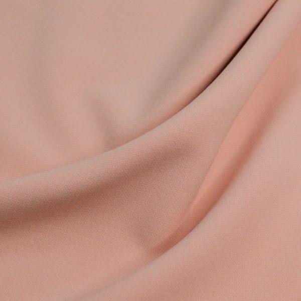 Плательно- костюмная ткань (5194 поливискоза) арт. 23201/252972, фото 1