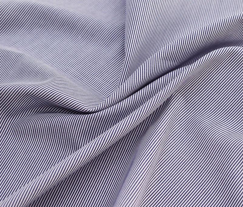 Плательно-сорочечная ткань арт. 23201/2722332, фото 1