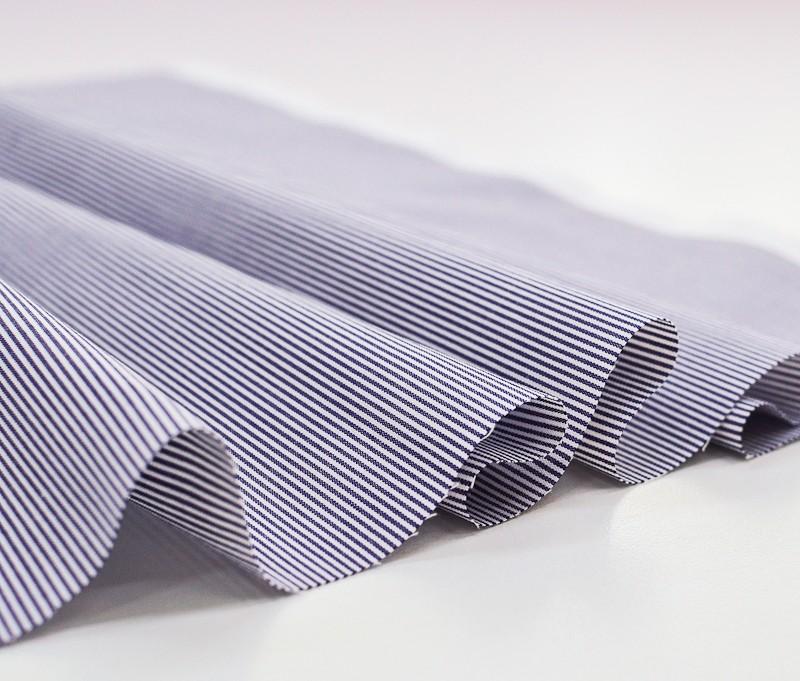 Плательно-сорочечная ткань арт. 23201/2722332, фото 3