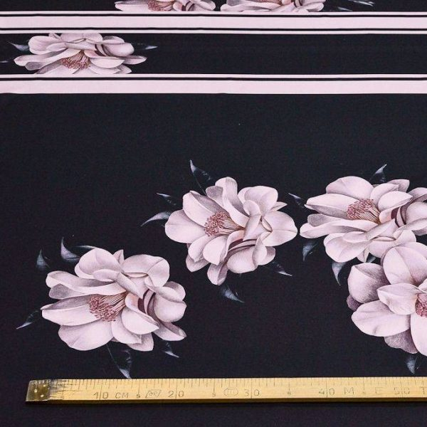 Платочная ткань арт. 23201/5806732, фото 1
