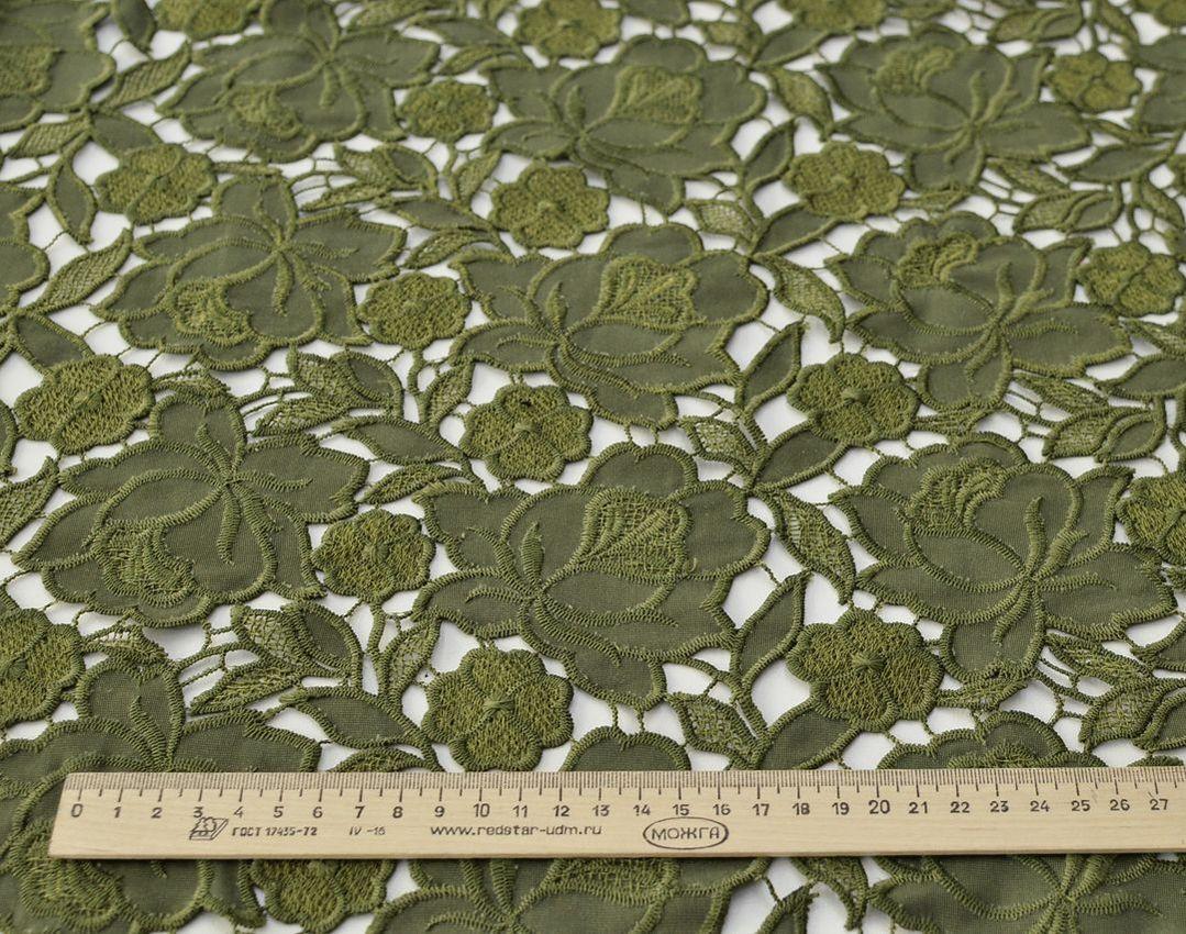 Ришелье розы арт. 2508122, фото 1