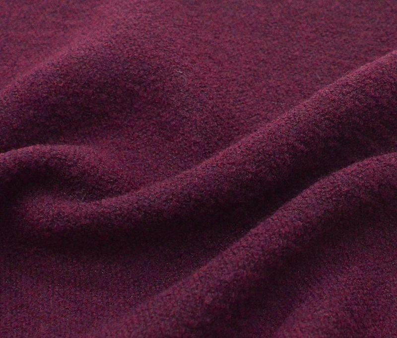 Шанель костюмная 14507 арт. 24910/0942, фото 1